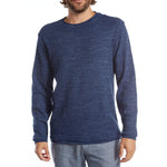 mens shirt blue long sleeve tee mens clothes lord owens