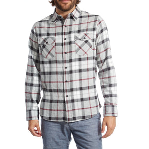 mens plaid white shirt mens clothing shirts lord owens