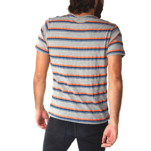 mens shirts colorful stripes tops mens clothing lord owens
