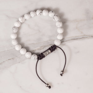 The Tranquility Bracelet