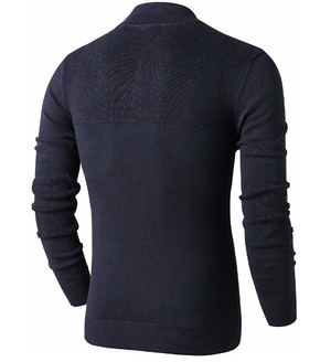mens sweater black cotton best mens sweaters clothes lord owens