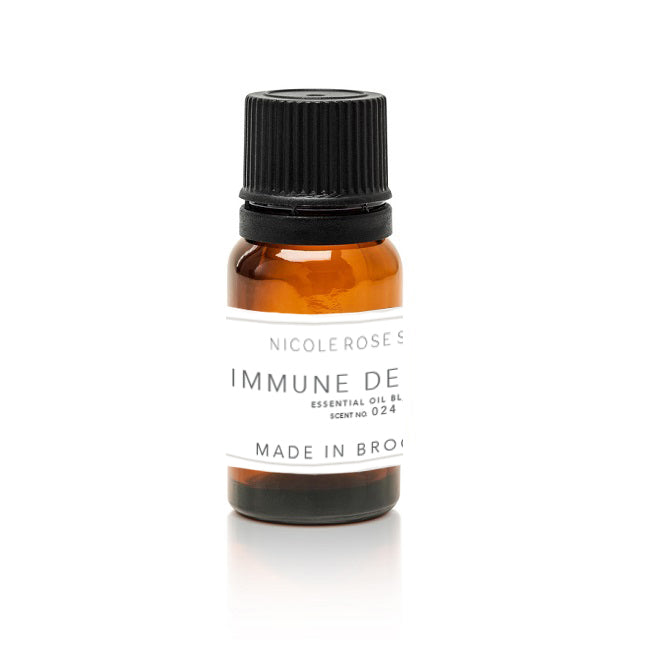 essential oils immune booster beauty products lord owens black owned small business