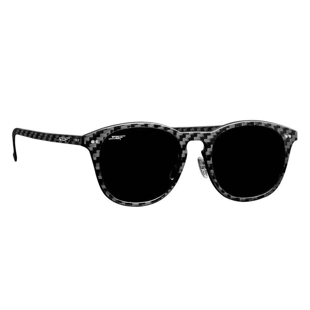 sunglasses carbon black designer shades raybans oakley black owned sunglasses store lord owens