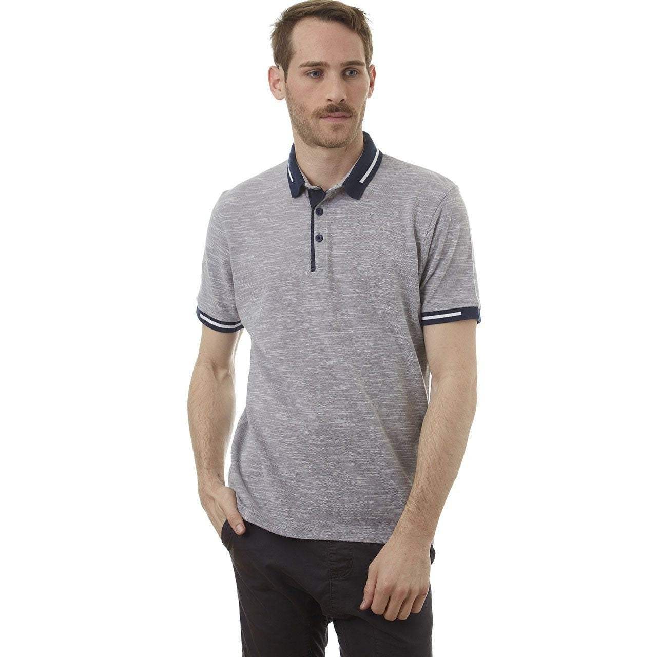 mens polo shirt top short sleeve designer mens clothes lord owens