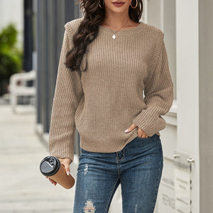 cute sweaters womens clothes sweater soft lord owens
