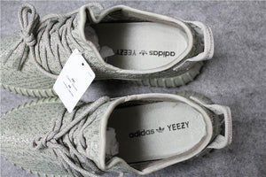 YEEZY Boost Low Top - 350 Moonrock