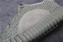 Load image into Gallery viewer, YEEZY Boost Low Top - 350 Moonrock