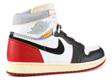 Load image into Gallery viewer, Air Jordan 1 Retro HI NRG/UN UNION