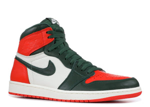 Air Jordan 1 Retro High OG SOLEFIY
