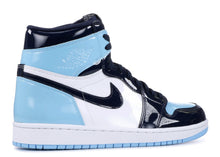 Load image into Gallery viewer, Air Jordan 1 Retro High OG UNC WMNS