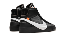 "Load image into Gallery viewer, Off-White x Nike Blazer ""Grim Reaper"""