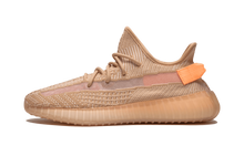 "Load image into Gallery viewer, YEEZY Boost 350 V2 ""Clay"""