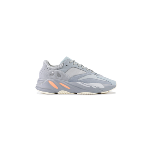 YEEZY WAVE RUNNER 700 'INERTIA'