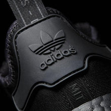 "Load image into Gallery viewer, ADIDAS NMD R1 ""CORE BLACK"""