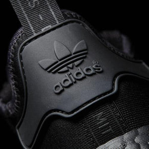 "ADIDAS NMD R1 ""CORE BLACK"""