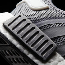 "Load image into Gallery viewer, NMD RUNNER ""ONYX GREY"""