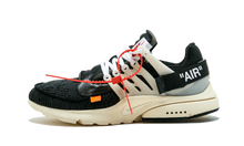 Load image into Gallery viewer, Off-White The 10: Air Presto