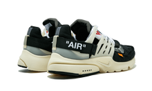 Load image into Gallery viewer, Nike Off-White The 10: Air Presto