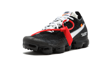"Load image into Gallery viewer, THE 10: AIR VAPORMAX FK ""OFF-WHITE"" BLACK"