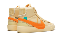 "Load image into Gallery viewer, Off-White x Blazer ""All Hallows Eve"""