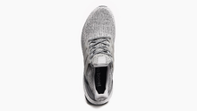 "Load image into Gallery viewer, ULTRA BOOST 3.0 ""SILVER"""