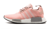 Load image into Gallery viewer, NMD R1 Pink Grey