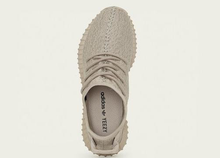 Load image into Gallery viewer, YEEZY Boost Low Top - 350 Oxford Tan