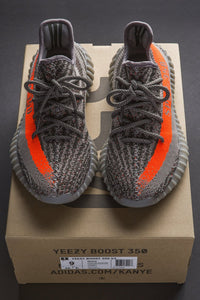 "YEEZY Boost 350 v2 in ""Beluga"""