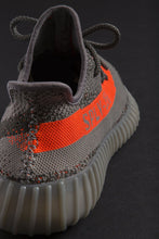"Load image into Gallery viewer, YEEZY Boost 350 v2 in ""Beluga"""