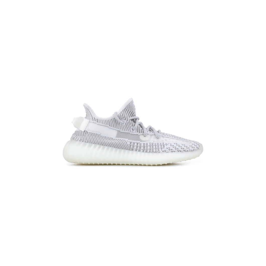 YEEZY Boost 350 V2 Static 'Reflective'