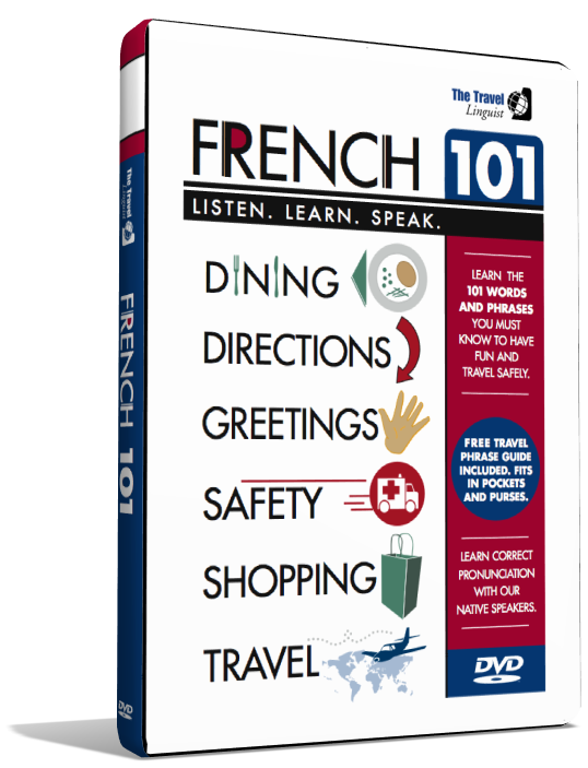 French 101 learn 101 french words and phrases lightning fast m4hsunfo