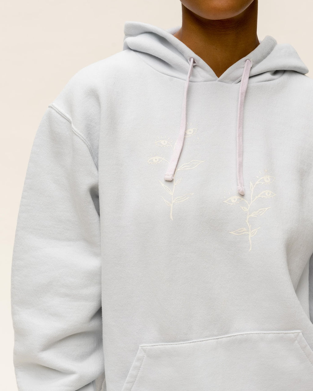Growing Awareness Hoodie