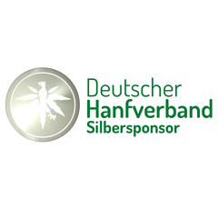 Deutscher Hanfverband | Mary's Hanf | Online Headshop