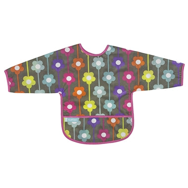 Kushies cleanbib 2-4 years