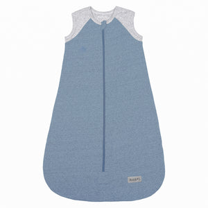 Organic Raglan Dream Sack