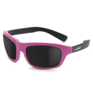 Sunglasses Pink - Newborn