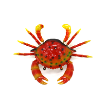 Load image into Gallery viewer, Crab & Lobster