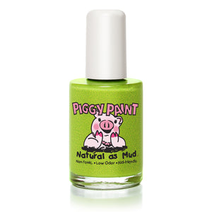 Piggy Paint Dragon Tears