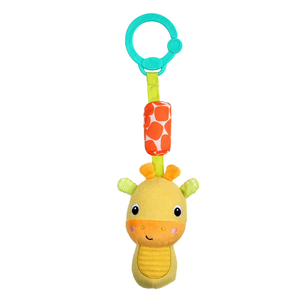 Chime Along Friends - Giraffe