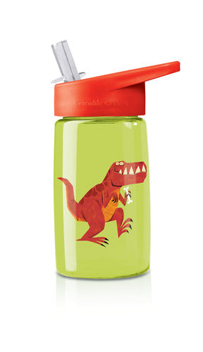 T-Rex Drinking Bottle