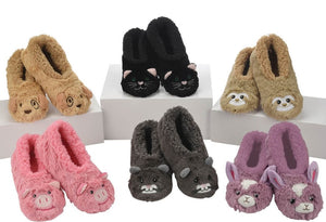 Snoozies Mouse / 6-12m