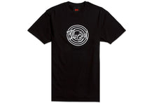 Load image into Gallery viewer, THE END TEE BLACK