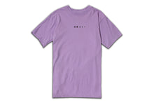 Load image into Gallery viewer, DESPAIR TEE LAVENDER