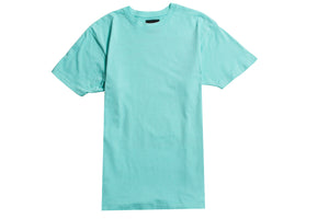 AFTERMIDNIGHT VORTEX TEE MINT