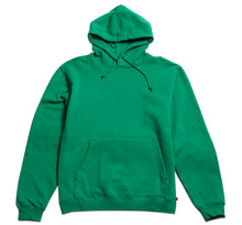 Load image into Gallery viewer, AFTERMIDNIGHT VORTEX PULLOVER GREEN