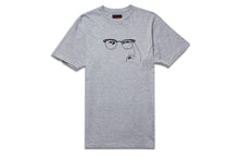 Load image into Gallery viewer, MALCOM TEE GREY