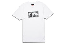 Load image into Gallery viewer, FRANKENSTEIN TEE WHITE