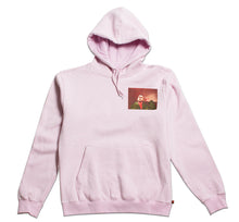 Load image into Gallery viewer, Taxi Driver Pullover Pink