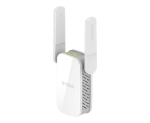 Load image into Gallery viewer, D-Link WiFi Extender AC1200 Dual Band