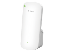 Load image into Gallery viewer, D-Link WiFi Extender AX1800 WiFi 6 Mesh